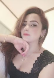 Turkish Escorts in Crescent Towers | +971507483892 | Dubai production city Call Girl